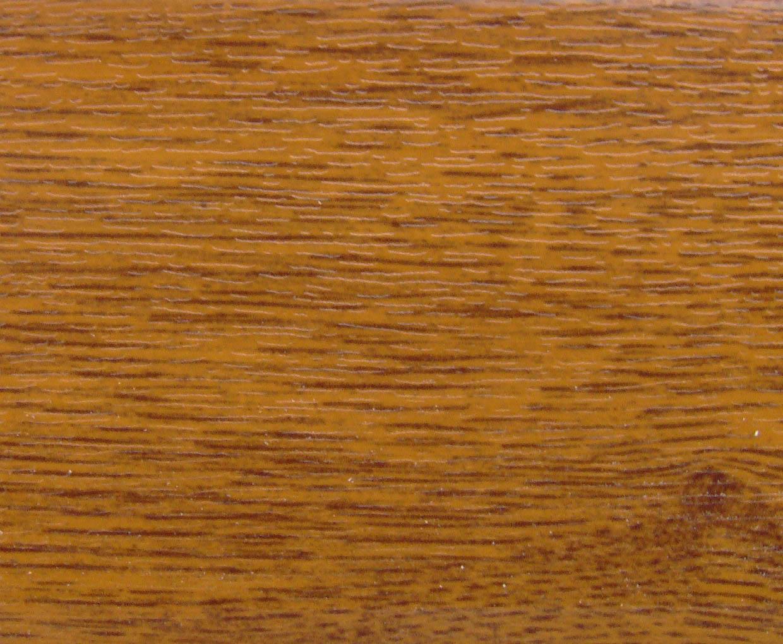 Viva plast wooden colours - Mahogany