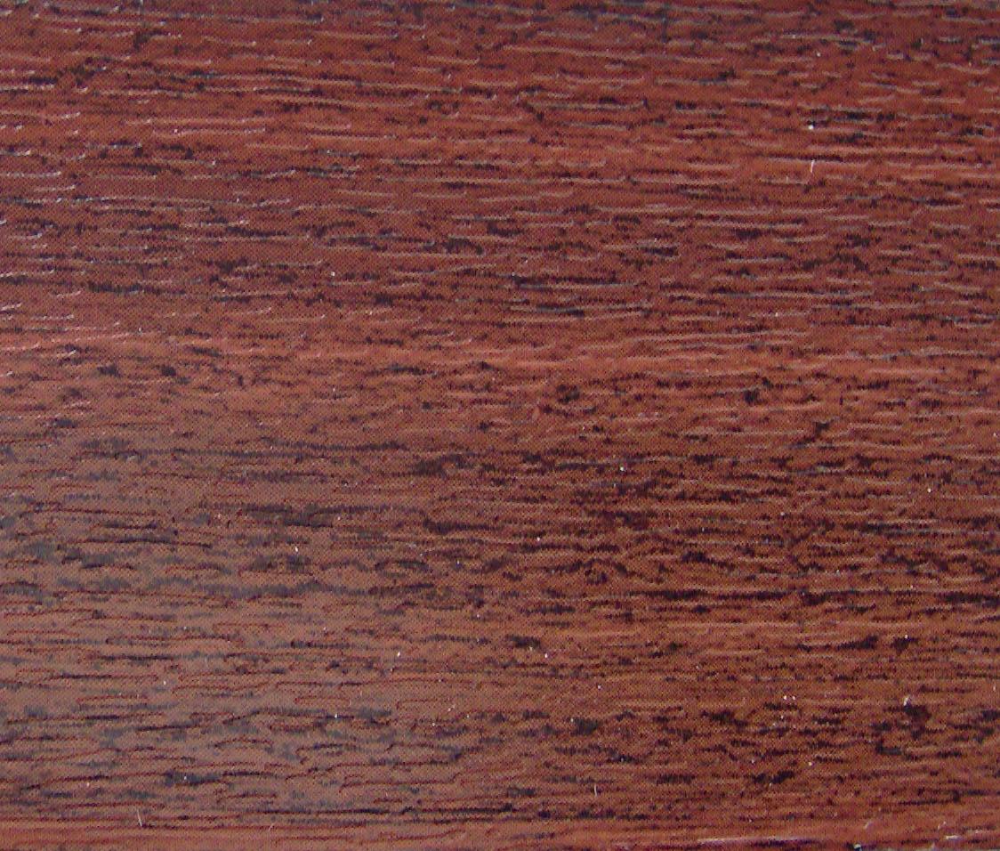 Viva plast wooden colours - Search