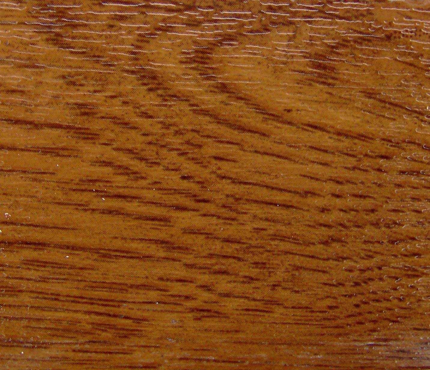 Viva plast wooden colours - Viva Plast Wooden Colours 0