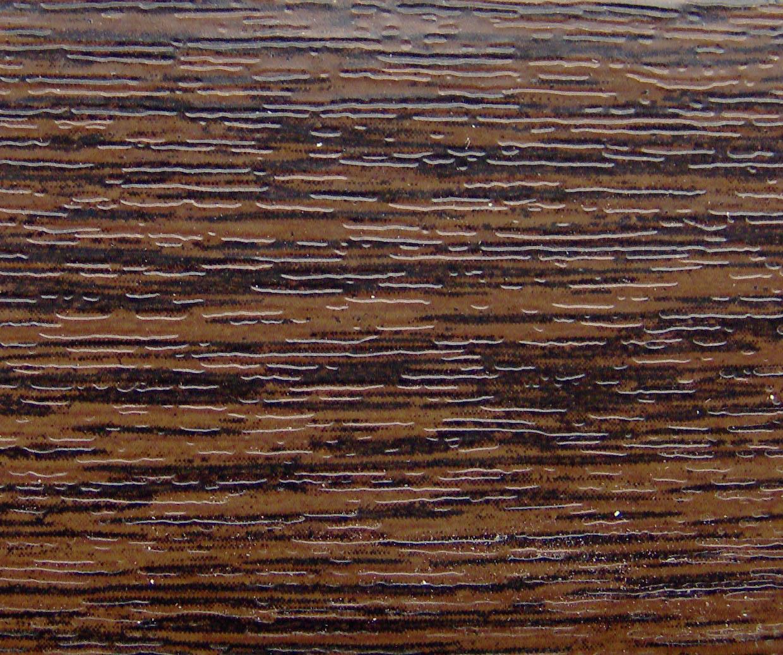 viva plast wooden colours