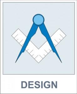 Design-EN