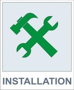 Installation-EN