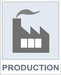 Production-EN