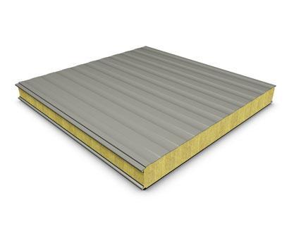 Стенен термоизолационен панел