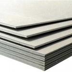 Fibre cement - mmb