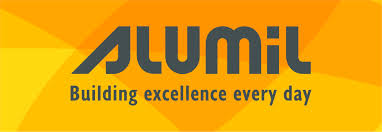 Alumil Home Page
