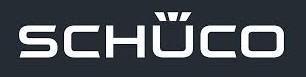 Schuco Home Page