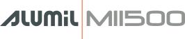 Alumil M11500 PS