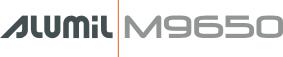Alumil M9650 PS